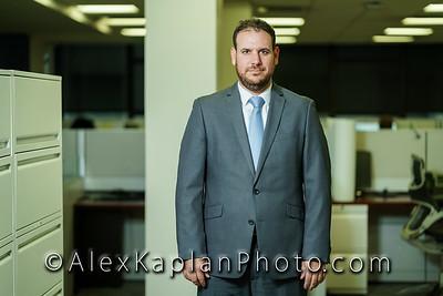 AlexKaplanPhoto-2-A7R02055