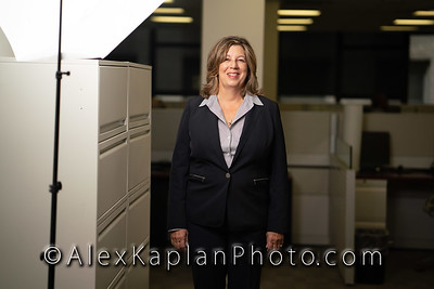 AlexKaplanPhoto-6-09759