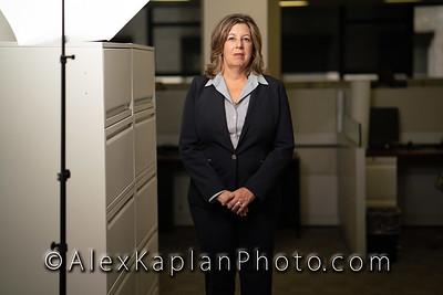 AlexKaplanPhoto-8-09761