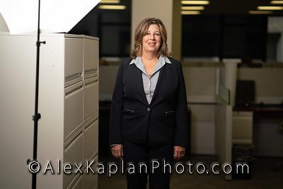 AlexKaplanPhoto-5-09758