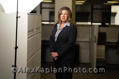 AlexKaplanPhoto-12-09765