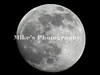 1_moon_21914 copy3