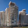 Citylife - Libeskind Residences
