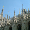Milan 4