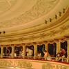 LaScala Opera Theater in Milan
