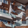 Citylife - Hadid Residences by Zaha Hadid