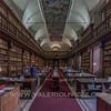 Library of Brera Academy - Biblioteca Braidense