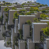 The Vertical Forest (which has been awarded Best Tall Building Worldwide for 2015 accordingly with the Council on Tall Buildings and Urban Habitat) - Il Bosco verticale (insignito del premio per il grattacielo più bello e innovativo del mondo: l'ha stabilito il Council on Tall Buildings and Urban Habitat)