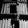 Pirelli Hangar Bicocca - The Seven Heavenly Palaces by Anselm Kiefer (I Sette Palazzi Celesti di Anselm Kiefer)