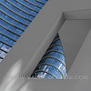 The Unicredit Tower - Torre Unicredit