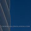 Citylife - The Straight or Allianz Tower by Arata Isozaki