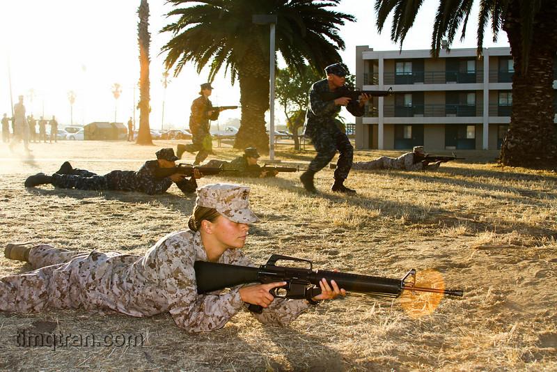 Portfolio Military-002