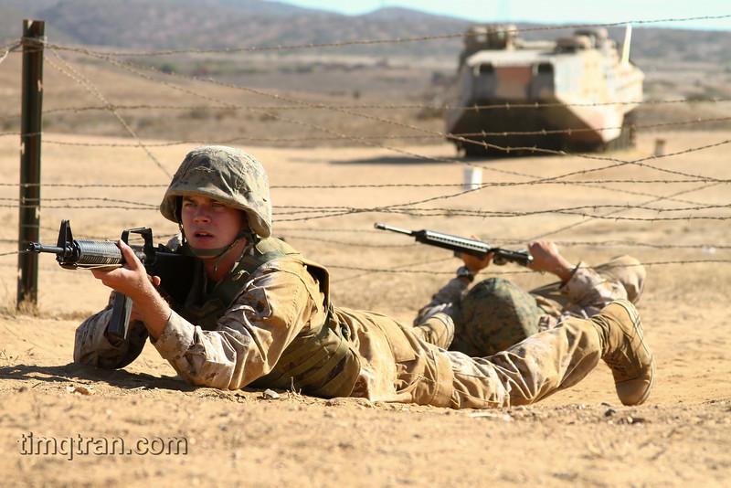Portfolio Military-004