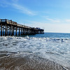 Newport Beach Pier in California 10