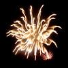 Fireworks 2014 2