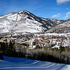 Vail Colorado 2