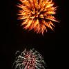 Fireworks 2014 1