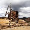 Sallie Barber Mine Near Breckenridge CO 2
