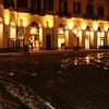 Torino 3
