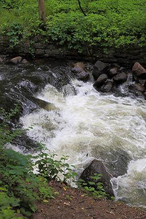 Minnehaha Falls 6-15-2013