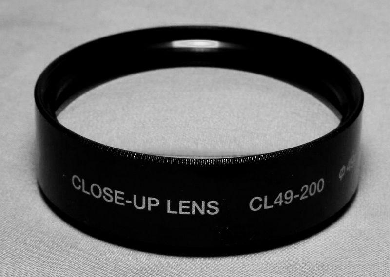 Minolta_closeup_lens