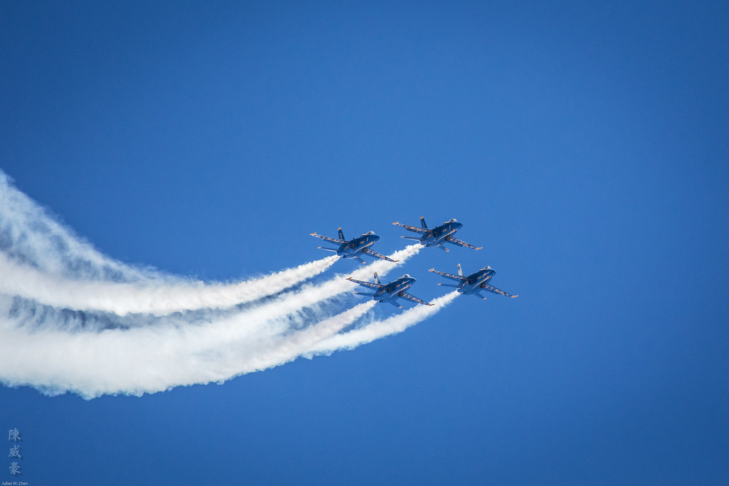IMAGE: https://photos.smugmug.com/Photography/Miramar-Airshow-2014/i-B3pVBnJ/0/XL/20141005-Canon%20EOS-1D%20X-1DX_5860-XL.jpg