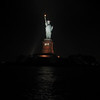 The following photos are from our New York City trip.  We did a spectacular evening dinner cruise.