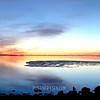 Storm Lake Pano