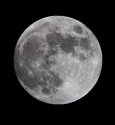 Moon1350