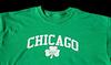 StPat Shirt1864w