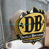 DB_0183