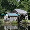 Mabry Mill-2183