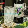 Virgina_Wines-4071-6