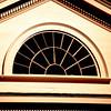 Pav II Window_2010_Deepcopper_IMG_0299