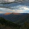 Smoky Mountains<br /> 4/25/10