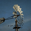 Wind Pump<br /> 10/11/11