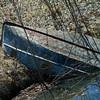 Sinking<br /> 4/15/09