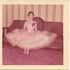 Mary Valentines 1957