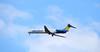 Landing, Fargo ND