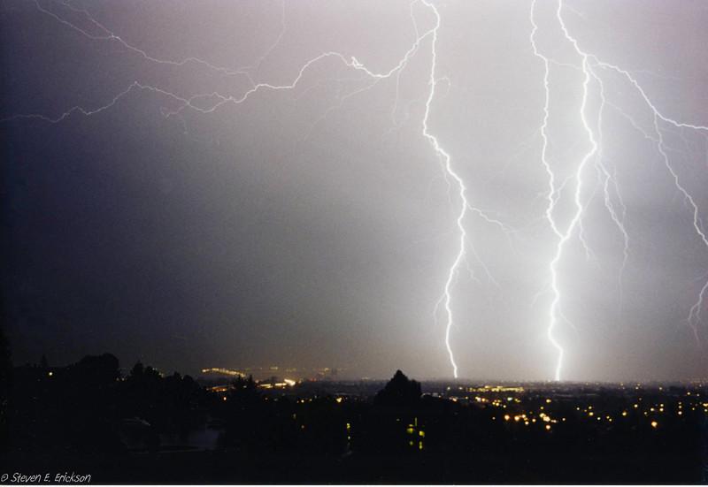 Lightning02-3