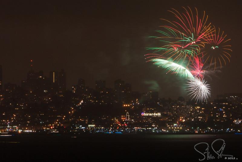 San Francisco July 4th 2012-9623