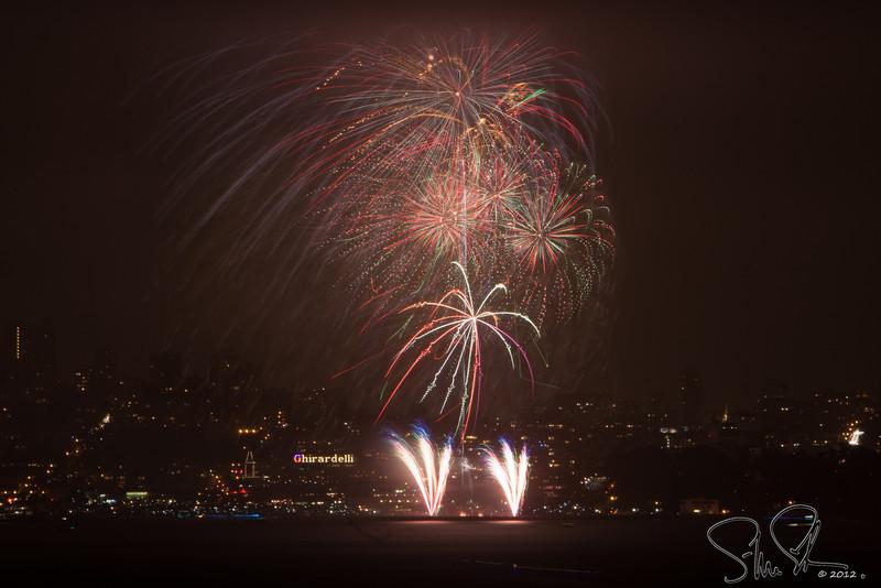 San Francisco July 4th 2012-9626