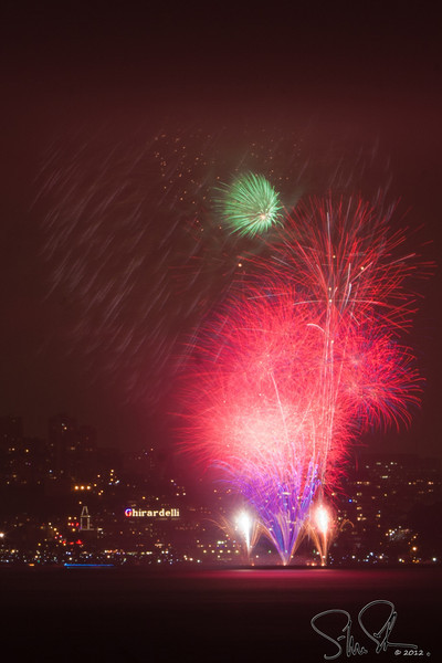 San Francisco July 4th 2012-9638