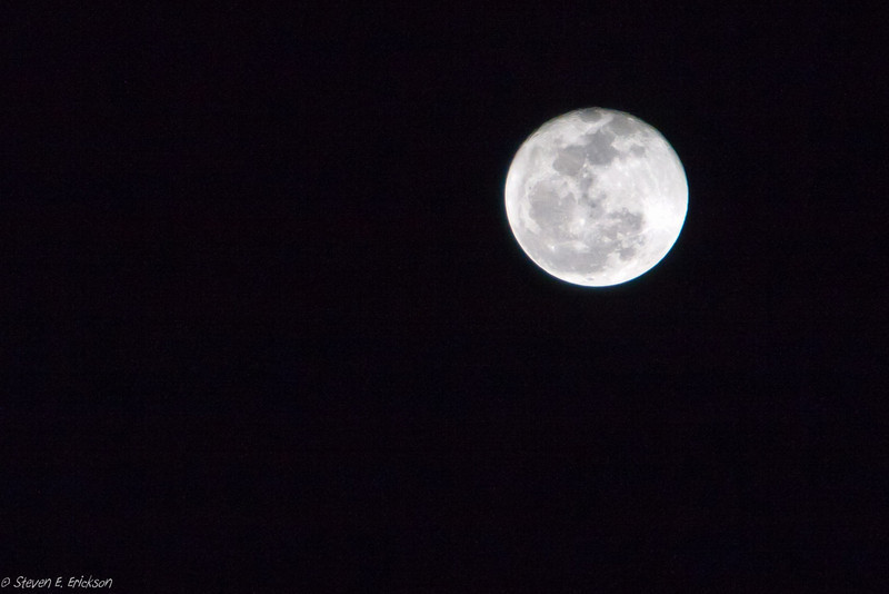 Shoot the Moon-6889