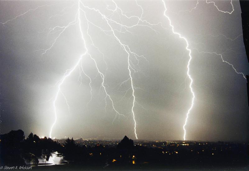 Lightning02-2