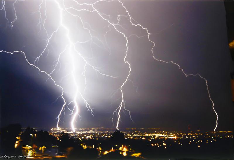 Lightning01-Edit