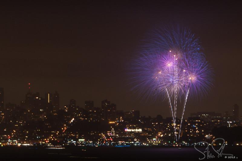 San Francisco July 4th 2012-9620