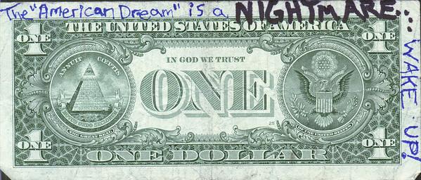DreamDollar0001