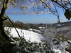 Aisholt snow 044