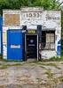 1393 East Avenue, Akron, Ohio